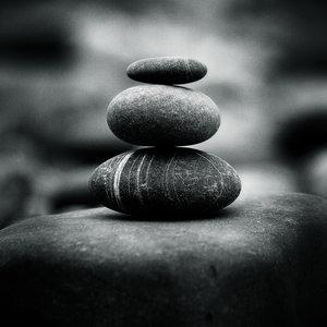 at-peace-rocks